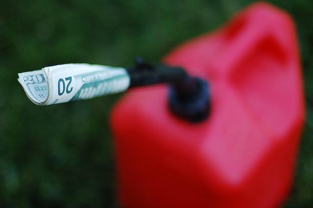 Μικρές επεμβάσεις για οικονομία στην θέρμανση με πετρέλαιο