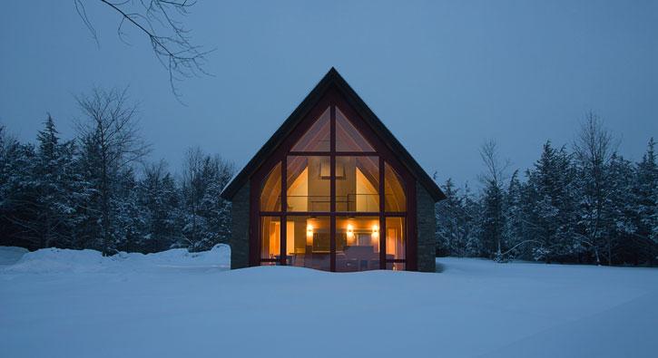 Έξυπνοι τρόποι για εξοικονόμηση ενέργειας στη θέρμανση