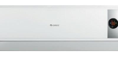 GREE – Cozy DC Inverter Ecodesign