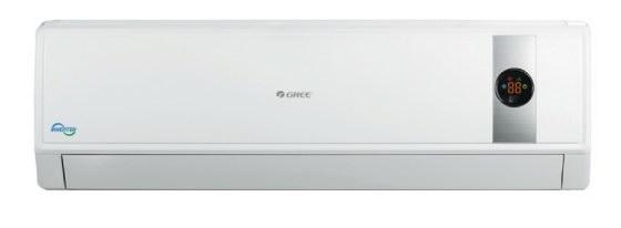GREE – Cozy DC Inverter Ecodesign