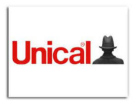 Όροι εγγύησης λεβητών Unical