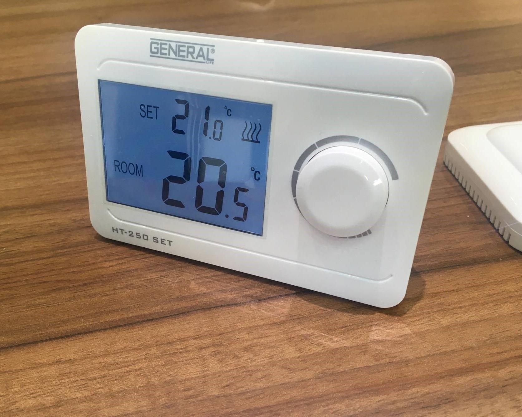 ασυρματος θερμοστατης_1