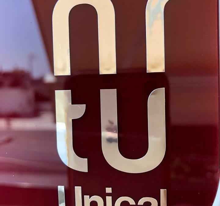 Unical KON1-Αντικατάσταση λέβητα φυσικου αερίου με τον Unical KON1