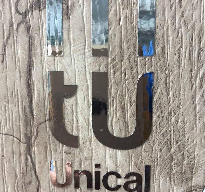 Unical KON1 Εγκατάσταση λέβητα φυσικου αερίου